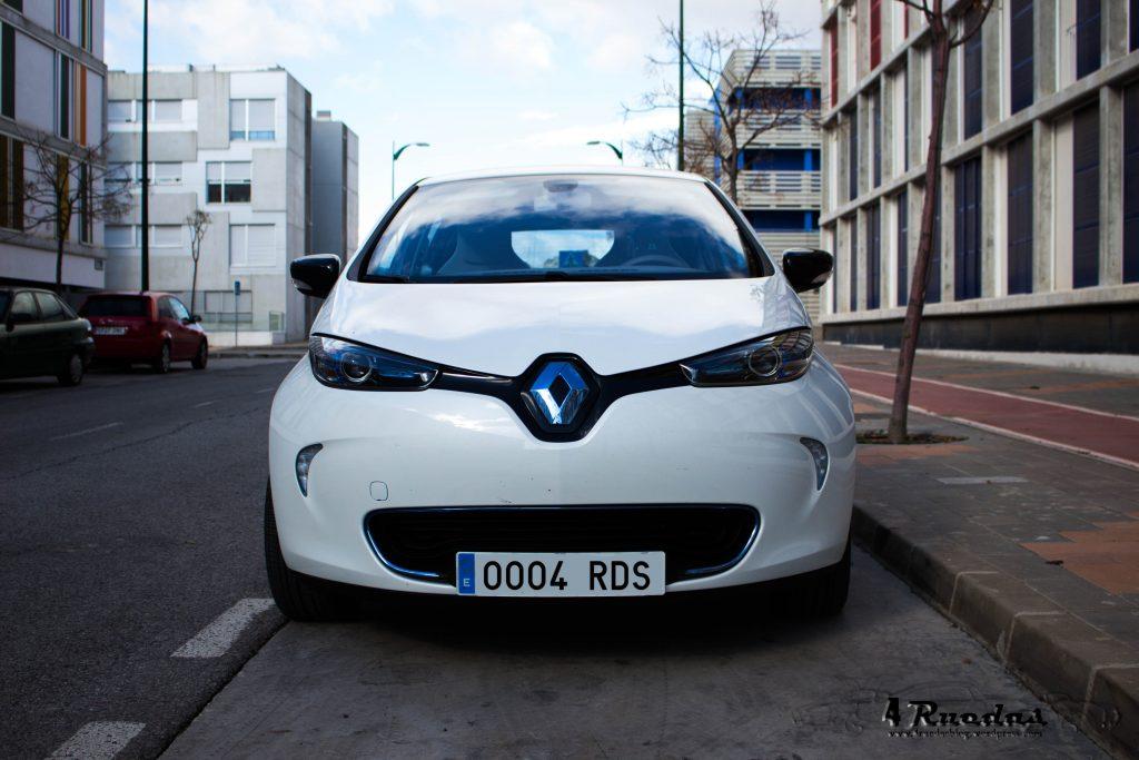 coches eléctricos, Coches eléctricos: guía básica de compra