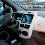, Renault Zoe: un eléctrico para la vida real