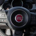 , Fiat 500x, un pequeño gran italiano