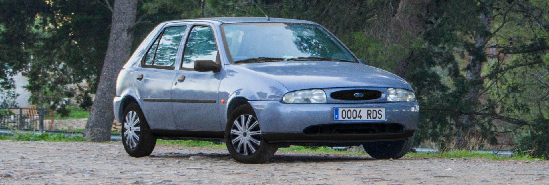 Clio V, Renault Clio V: tecnología en estado puro