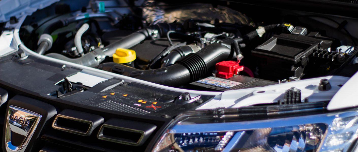 , Motores Diésel: una caída en picado