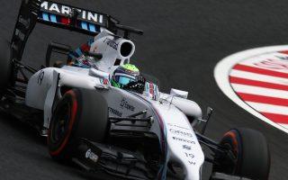 , Manor, Force India y la gran mentira de Ecclestone