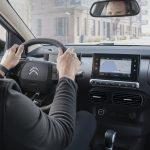 , Citroën C4 Cactus: el renovador se renueva