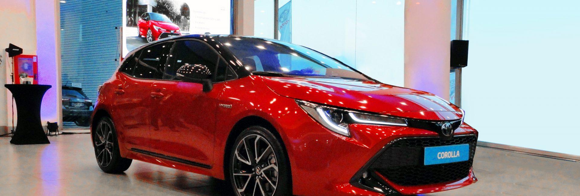 , Cuando GM mató al coche eléctrico: el EV1